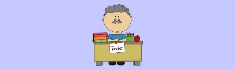 Best Teacher Retirement Gifts That Show Students Appreciation