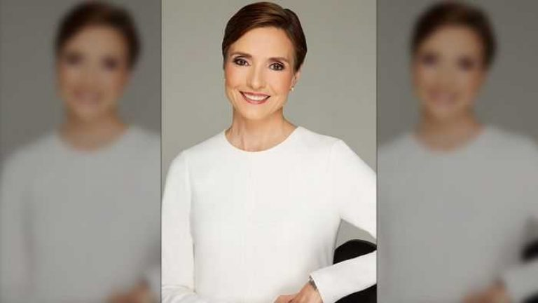 Catherine Herridge – Biography 2021