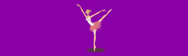 Wonderful Gift Ideas for Ballet Dancers