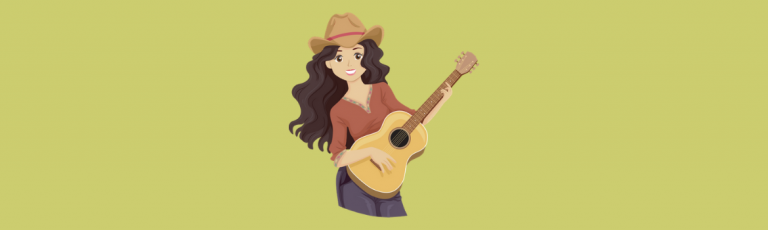 Inspiring Gifts for Those Who Love Country Music