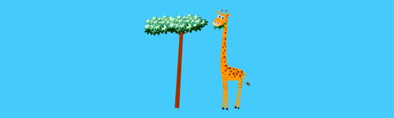 30+ Gifts Every Giraffe Lover Would Love To Get