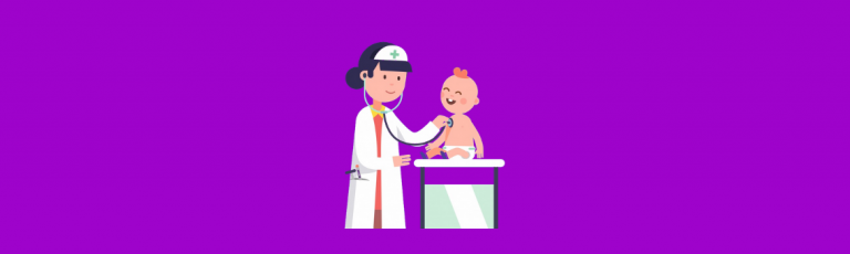Gifts a Pediatric Nurse Will Love