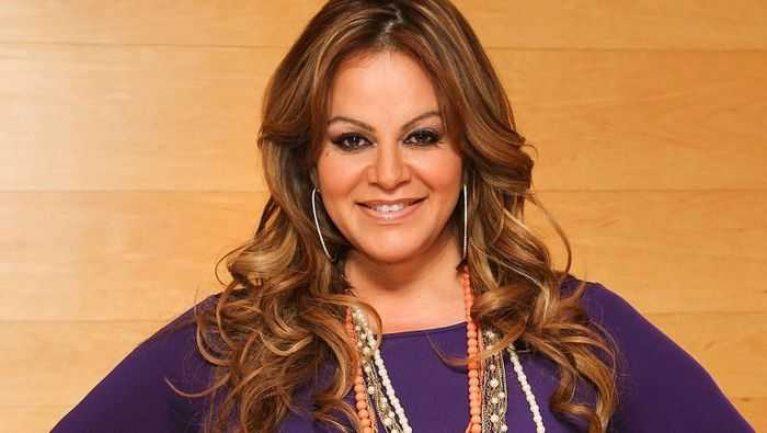 Jenni Rivera Biography 2021