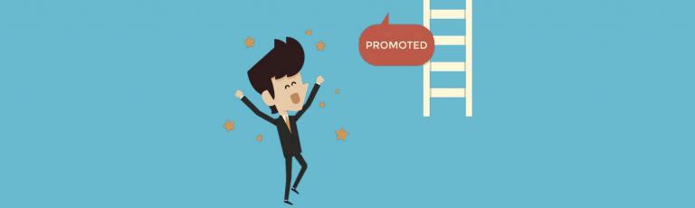 Great Job Promotion Gift Ideas for Men & Women