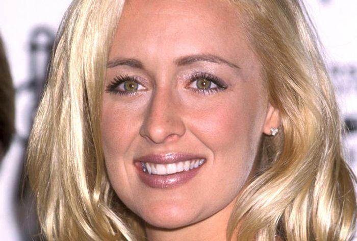 Mindy McCready – Biography 2021