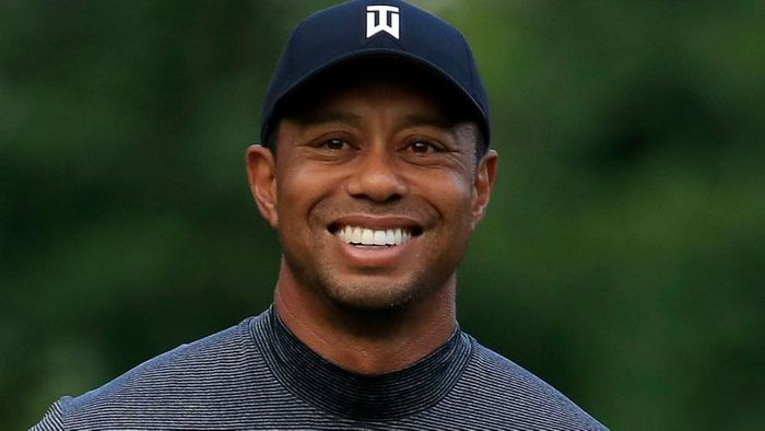 Tiger Woods – Biography 2021