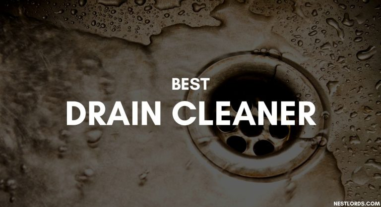 The Best Drain Cleaner Reviews of 2021