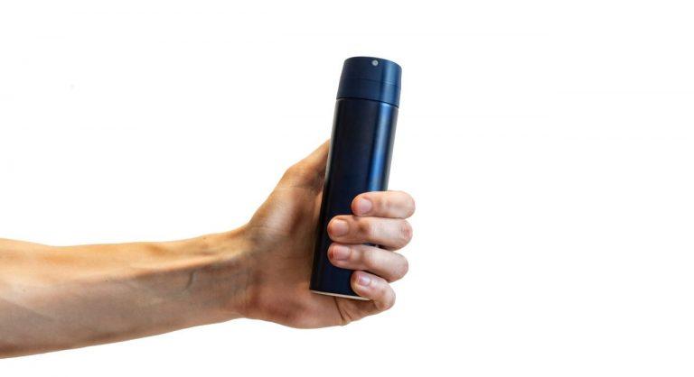 The 6 Best Natural & Aluminum Free Deodorants For Men 2021