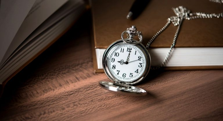 8 Best Pocket Watches in 2021 – Reviews