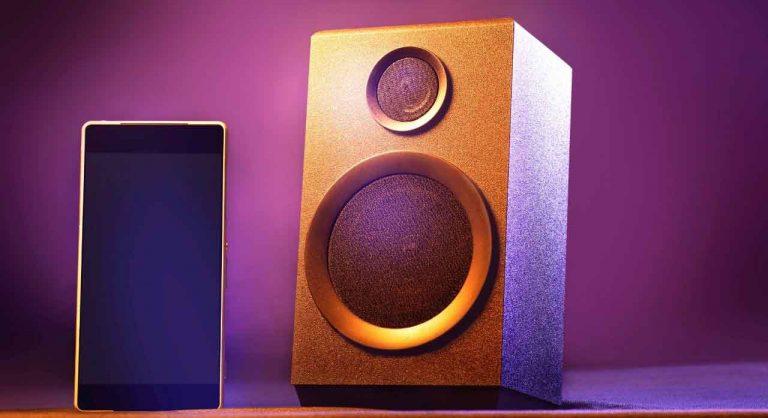 6 Best Wireless Surround Sound Systems In 2021