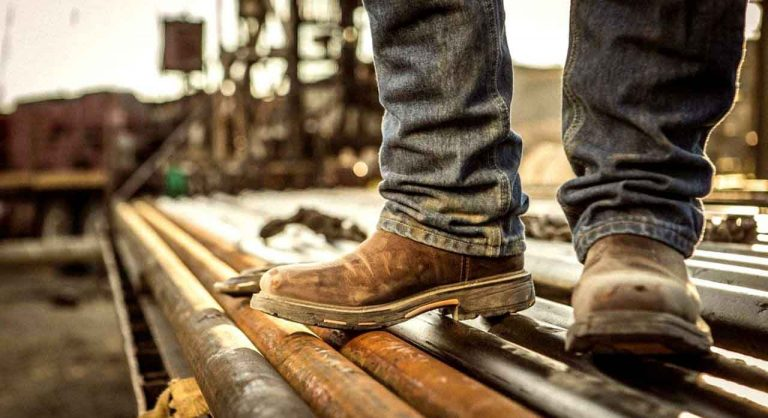 The 15 Best Pull-On Work Boots for Men