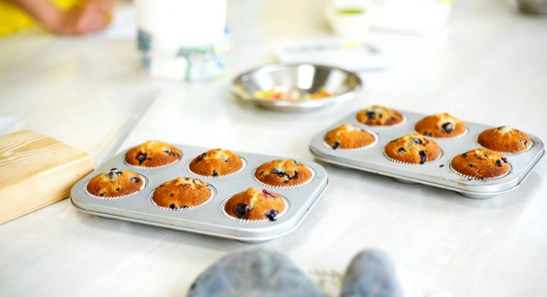 The 9 Best Bakeware for 2021