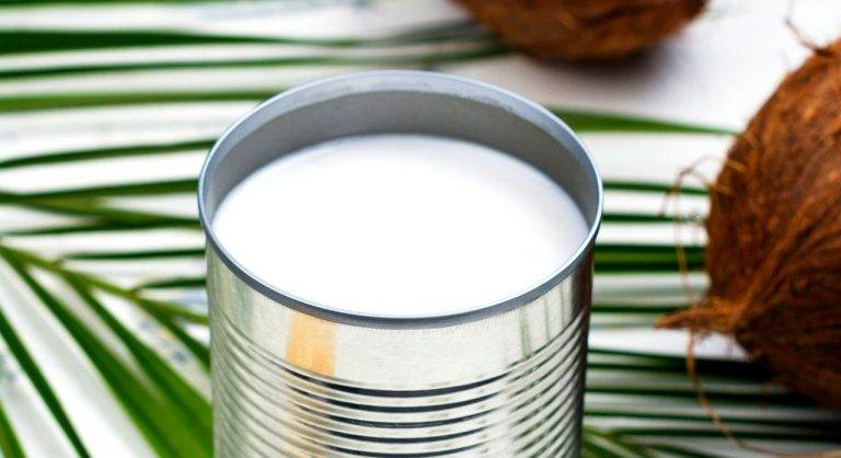 The 7 Best Canned Coconut Milk You Can Buy 2021