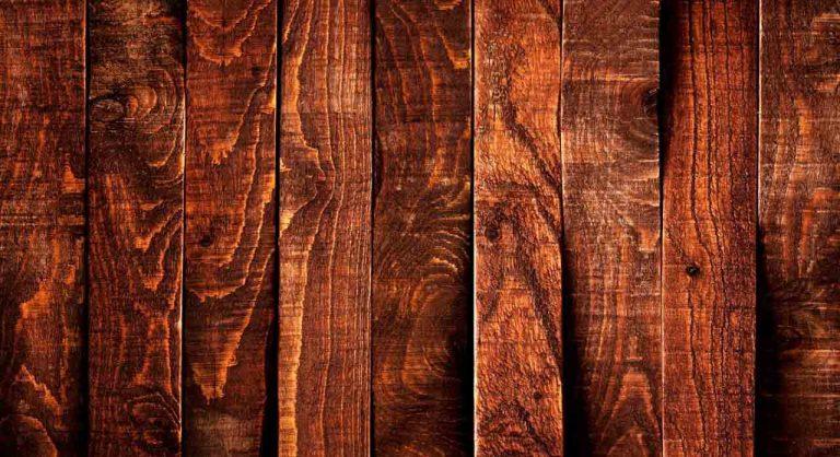 8 Best Hardwood Floor Cleaner Machines 2021