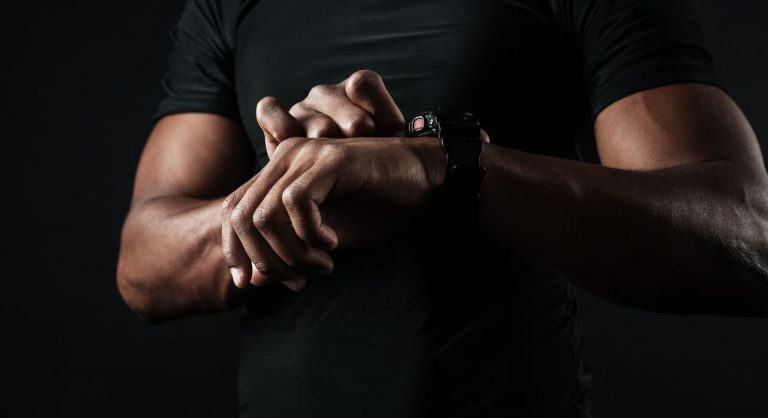 The 8 Best Left-Handed Watches