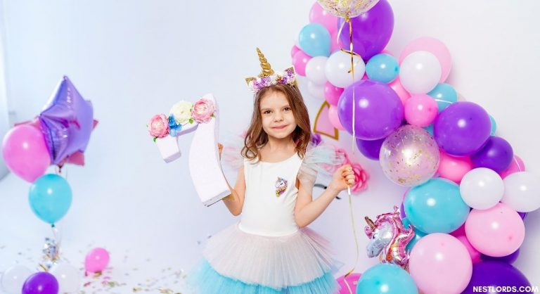9 Best Toys and Gifts for 7-Year-Old Girls