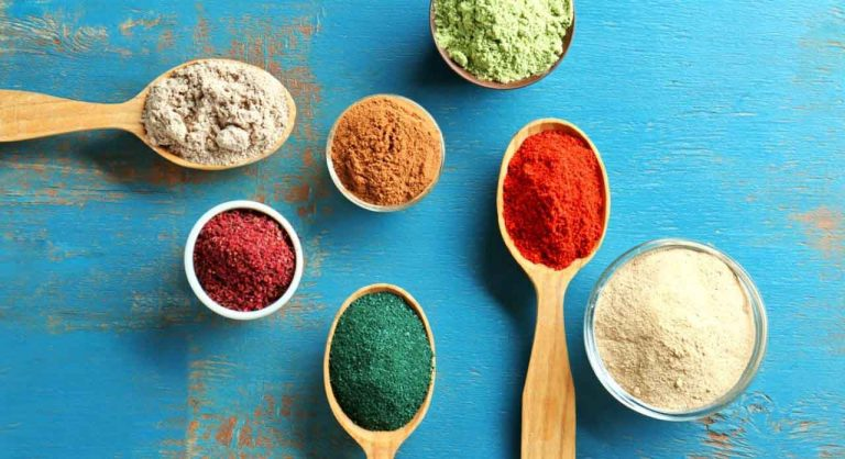 8 Best Superfood Powders for a Health Boost in 2021