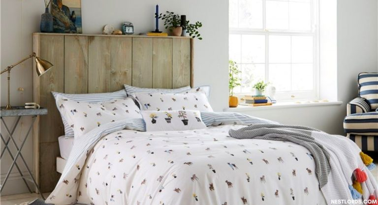 Best Affordable Duvet Covers (Updated Jan 2021)