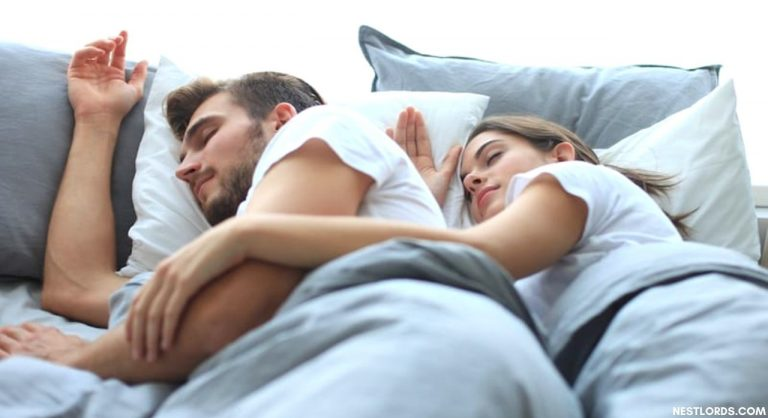 Best Mattress For Couples (Jan 2021) Buyers Guide & Reviews