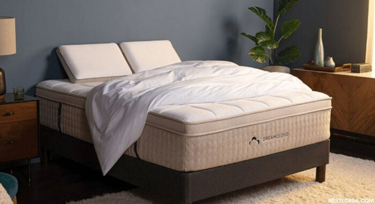 Best Mattress for Hip Pain in 2021 – Buyers Guide & Reviews