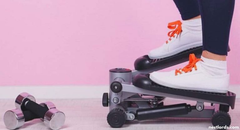 Top 10 Best Mini Steppers on the Market Reviewed in 2021