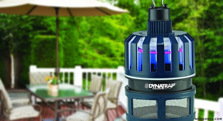 10 Best Mosquito Killers in 2021: Top Outdoor & Indoor Picks