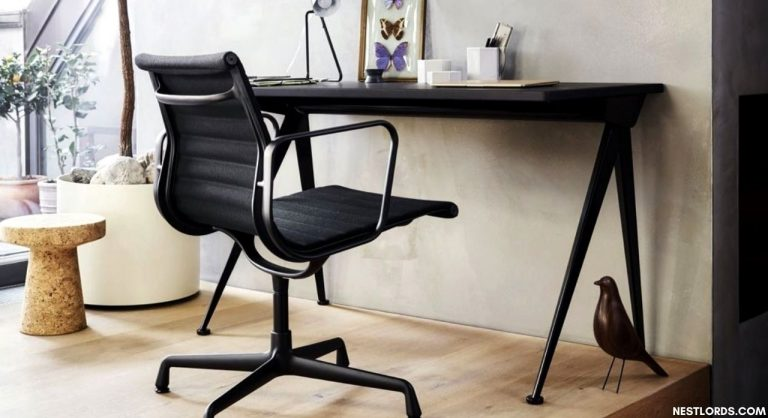 Top 10 Best Office Chairs Under $200 of 2021