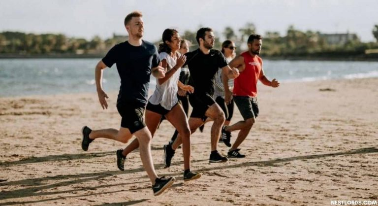 The Best Pre-Workout for Running in 2021: Top 10 Food Supplements for Runners