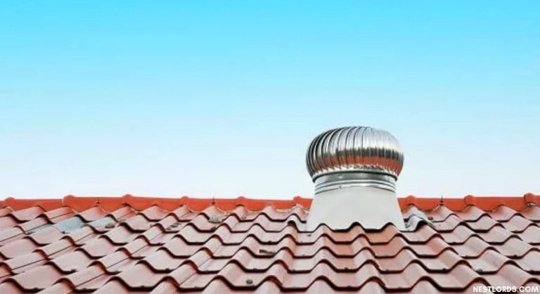 How to Replace an Attic Fan?