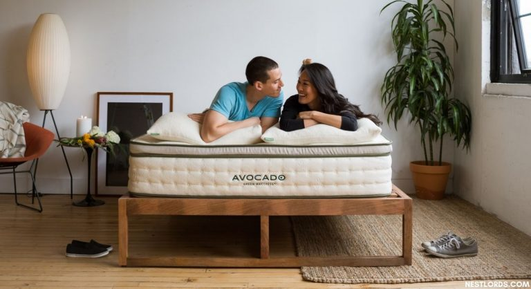 How to Return a Mattress – Easy Steps to do