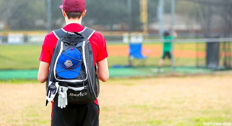 Top 8 Best Baseball Bags for This Season: Reviews & Buying Guide