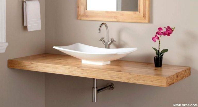 Top 10 Best Bathroom Sinks of 2021: Reviews & Buyer's Guide