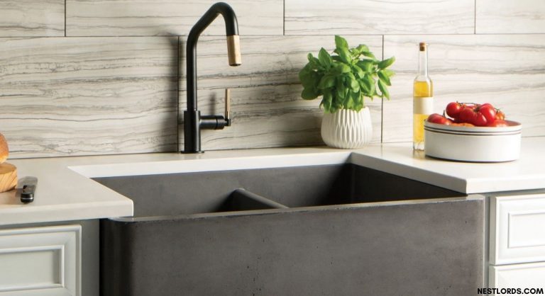 Best Farmhouse Sink For 2021 (Ultimate Buying Guide)