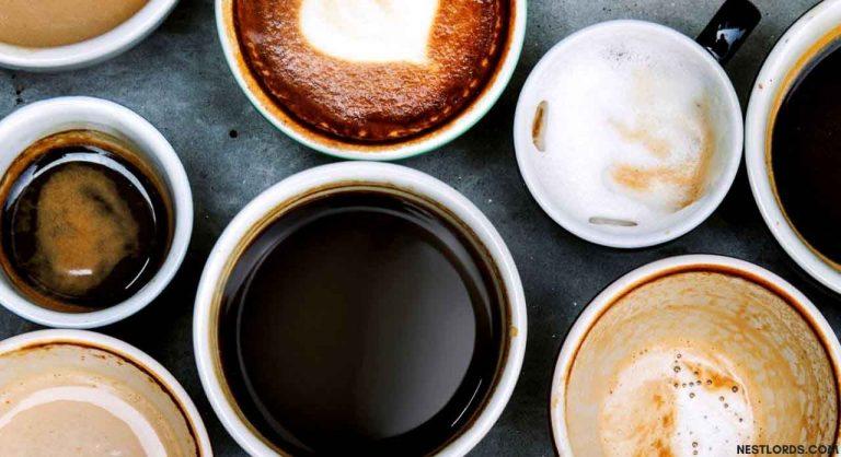 Top 7 Best Low Acid Coffee Brands in 2021