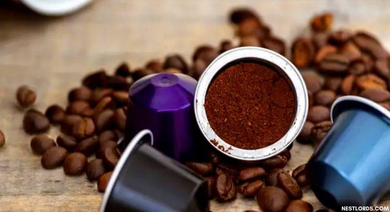 8 Best Nespresso Pods in 2021
