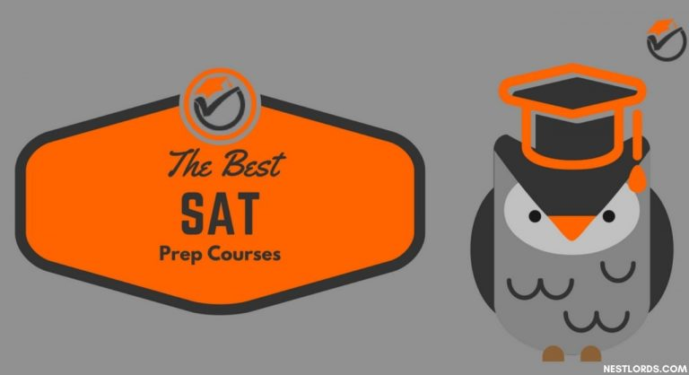 Best SAT Prep Courses & Classes for 2021: Reviews & Discounts