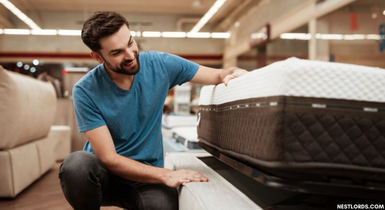 When is The Best Time to Buy a Mattress in 2021
