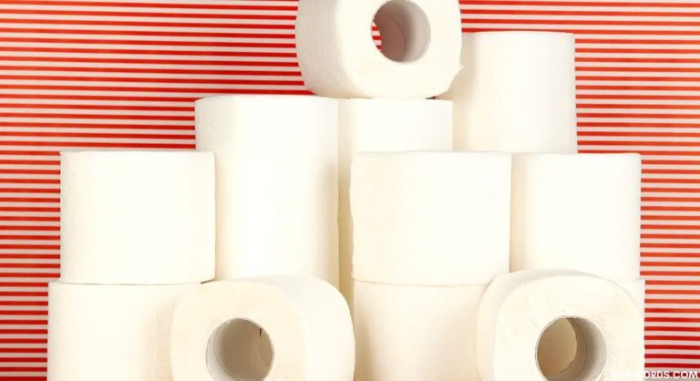 The 10 Best Toilet Paper for Sensitive Skin in 2021