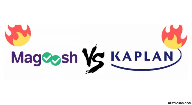 Magoosh vs Kaplan GRE: Which Course is Superior