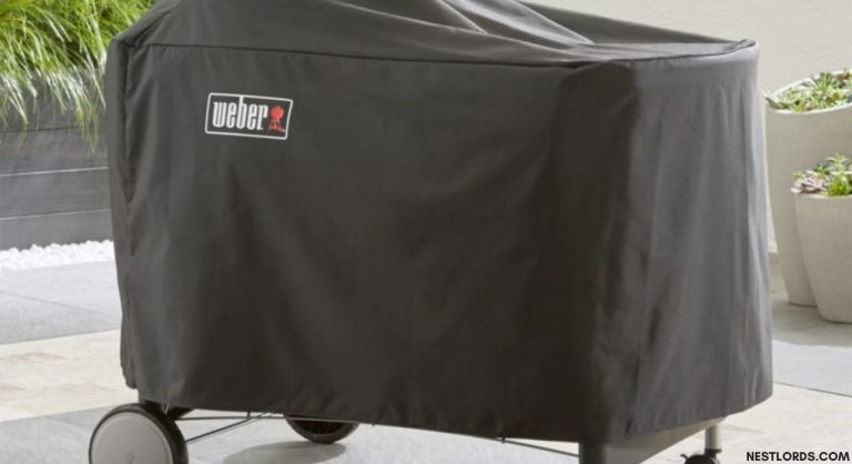 Top 7 Best Grill Cover Reviews For 2021