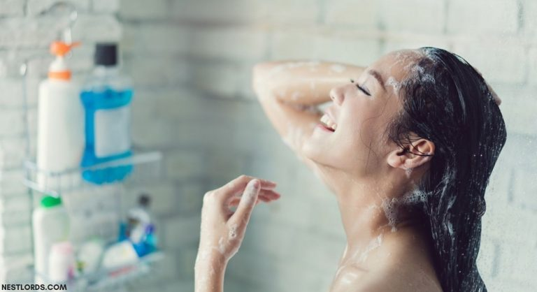 The Best Shampoo For Asian Hair in 2021